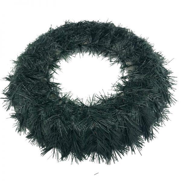 Coronita rotunda 38 cm