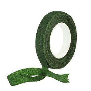 Scoch banda verde
