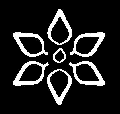 floarea distinctiv