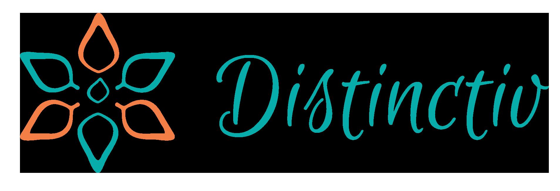 Distinctiv Store