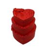 Cutie Inima Model 1-1