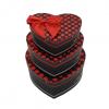Cutie Inima Model 3-1