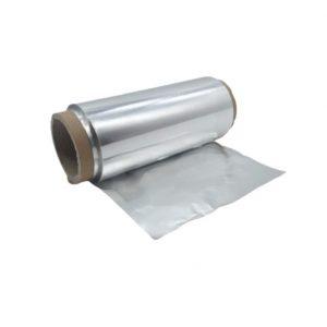 Sul Aluminiu 12cm