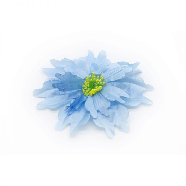 Flori capete diverse