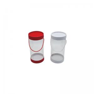 Cutie cilindru 10/H20
