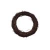 Coronita salim natur D15 cm