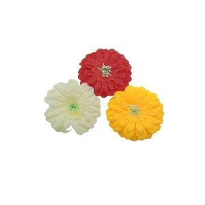 Flori capete Gerbera