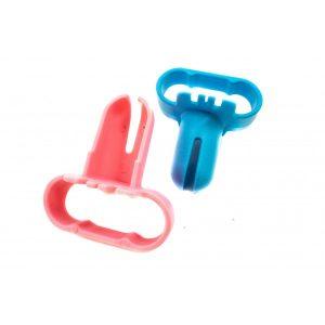 Dispozitiv Pentru Innodarea Baloanelor 10/Set